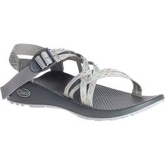 5499b6b7c04 Chaco Women s ZX 1 Classic Sandal ( 105) ❤ liked on Polyvore featuring shoes