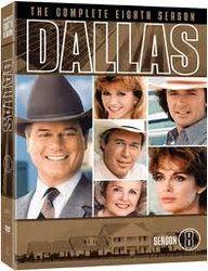 The Original Dallas