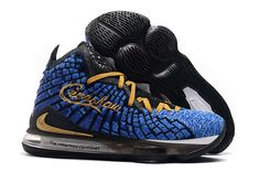 Nike Lebron 17 lakers for sale future air shoes outfit Lebron 17, Nike Lebron, Lebron James, Lbj Shoes, Zapatillas Nike Jordan, Best Shoes Online, James Shoes, Nike Max, 17 Black