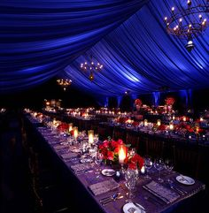 Special Occasions Event Planning | @grace_ormonde @wedding_style http://www.weddingstylemagazine.com/platinum-list/destination-weddings/united-states/california/__platinum-members/special-occasions-event-planning