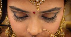 Ambuj Photography - Piclick Ambuj Photography - Piclick