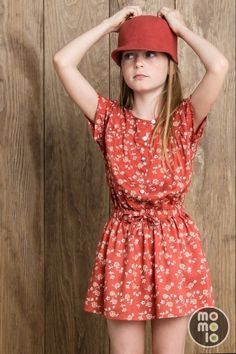 Discover the latest trends in Mango fashion, footwear and accessories. Baby Girl Party Dresses, Toddler Girl Dresses, Little Girl Dresses, Girls Dresses, Preteen Fashion, Girls Fashion Clothes, Kids Fashion, Teen Girl Outfits, Kids Outfits