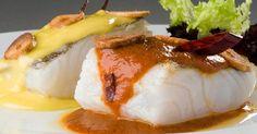 Consumir pescados y mariscos muy buena opcion para qines buscan consumir alimentos bajos en grasas