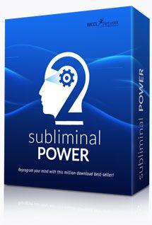 Copyrightyourmind Personal Development Mental Power Secrets of the Rich: Subliminal Power...http://www.subliminalpower2.com/?afl=35866