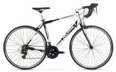 Sporti.pl - Rower ROMET HURAGAN 1.0 2014