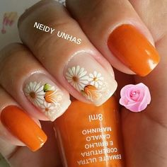 outstanding classy nail designs ideas for your ravishing look 8 97 Almomd Nails, Wow Nails, Hair And Nails, Acrylic Nails, Sparkle Nails, Fancy Nails, Cute Nails, Pretty Nails, Classy Nail Designs