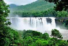 Top Offbeat Places To Visit in Kerala | WeAreHolidays