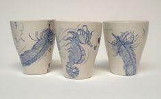 mishima ceramics - Google Search
