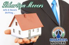 http://bhartiyamovers.com/packers-and-movers-varanasi/index.html Bhartiya #Movers is here with one in every of high and most distinguished #packers and #movers in #Varanasi. we offer our services not just for residential #relocation or native #house #shifting however additionally for long distance move, business shifting and different kinds of shifting things.