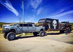 Cool Ram car 2017 - Cool Ram car 2017 - 4 x 4 diesel Dodge ram. Check more at Lowered Trucks, Dodge Trucks, Jeep Truck, Custom Trucks, Lifted Trucks, Cool Trucks, Pickup Trucks, Dodge Cummins Diesel, Diesel Trucks