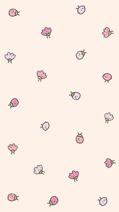 Pattern discovered by 𝐆𝐄𝐘𝐀 𝐒𝐇𝐕𝐄𝐂𝐎𝐕𝐀 👣 on We Heart It Cute Pastel Wallpaper, Soft Wallpaper, Cute Patterns Wallpaper, Kawaii Wallpaper, Tumblr Wallpaper, Disney Wallpaper, Phone Screen Wallpaper, Cute Wallpaper For Phone, Aesthetic Iphone Wallpaper