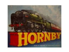 Peppercorn Toys Classic Goods Train Set