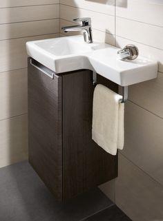 Wash Basin Cabinet, Vanity Cabinet, Vanity Units, Vanity Sink, Bathroom Sink Cabinets, Bathroom Furniture, Furniture Vanity, Toilet Sink, Lavatory Sink