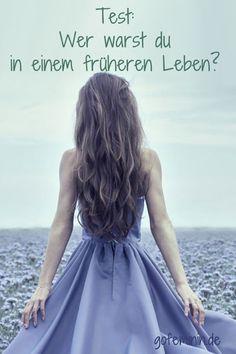 http://www.gofeminin.de/psychotests/test-fruheres-leben-s1723702.html