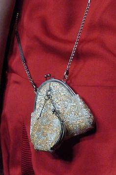 Stella McCartney Fall 2005 Ready-to-Wear Fashion Show