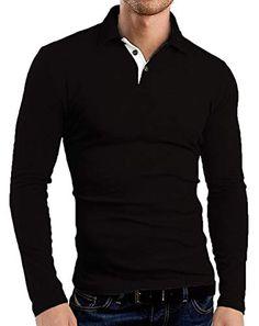 Goodthreads Slim-fit Long-Sleeve Linen and Cotton Blend Shirt Hombre Marca