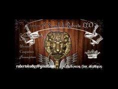 Fratelli d'Italia / G. Mameli Agogica & sound di Roberto LEO