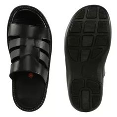 Shoe Bazar Multi Color Leather - Buy Shoe Bazar Multi Color Leather Online at Best Prices in India on Snapdeal Buy Shoes, Men's Shoes, Nike Shoes, Slipper Sandals, Mode Masculine, Mens Slippers, Huaraches, Clubwear, Men's Fashion