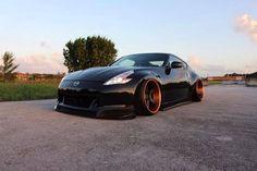 FB rip. Nissan Z, Nissan Infiniti, Vehicles, Car, Sports, Hs Sports, Automobile, Sport, Autos