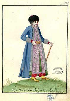 18th Century, Disney Characters, Fictional Characters, Snow White, Nostalgia, Watercolor, Baron, Disney Princess, Romania