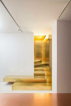 Interior Design Addict:
