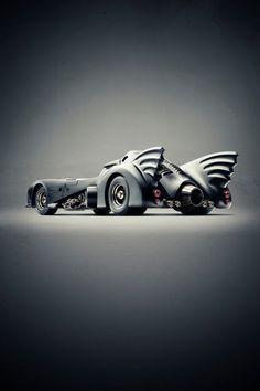 Cars We Love by Cihan Unalan
