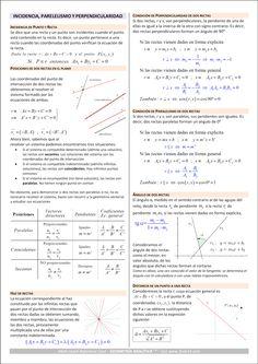 Calculus, Algebra, 30 Minute Ab Workout, Math Quotes, Math Formulas, Notebook Organization, Trigonometry, Organic Chemistry, Studyblr