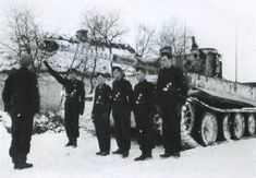 The story of the military career of Waffen SS Tank Commander Michael Wittman. The infamous Nazi Tank Ace of Military Videos, Military News, Military History, The Blitz Ww2, Joachim Peiper, Us Special Forces, Master Sergeant, Falklands War, Tiger Tank