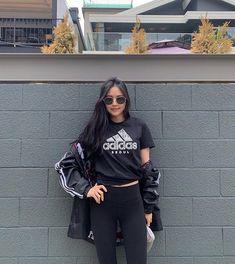 Ulzzang Fashion, Kpop Fashion, Ulzzang Girl, Korean Fashion, Fashion Outfits, Womens Fashion, South Korean Girls, Korean Girl Groups, Apink Naeun