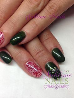 Gallery by Sublime Nails