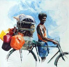 By Rajkumar Sthabathy
