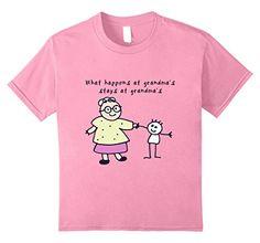 unisex-child What happens at Grandmas stays at grandma`s ... https://www.amazon.com/dp/B073GH1CNG/ref=cm_sw_r_pi_dp_x_ttbzzbQNKFQ0V