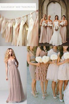 #bodas @weddings #nude #aperfectlittlelife ☁ ☁ A Perfect Little Life ☁ ☁ www.aperfectlittlelife.com ☁