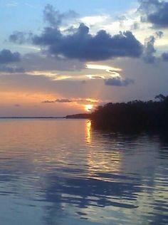 Key Largo, FL Keys