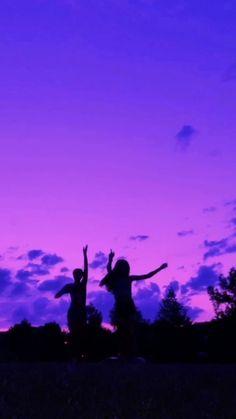 Badass Aesthetic, Aesthetic Movies, Film Aesthetic, Aesthetic Videos, Aesthetic Backgrounds, Aesthetic Pictures, Aesthetic Wallpapers, Aesthetic Photography Grunge, Dark Purple Aesthetic