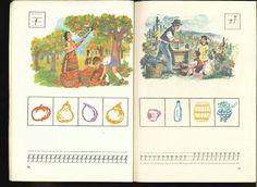 . Romania, Grammar, Preschool, Memories, Education, Memoirs, Souvenirs, Kid Garden, Kindergarten