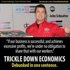 08b188eb83bb FACT CHECK  Papa John s Won t Share  Excessive Profits  with Employees