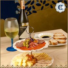 ¡Nos encanta celebrar contigo los buenos momentos! #LaCondesaMedellín #FoodPorn #GastronomíaEnMedellín #Medellín #Fresh #Natural #Food #Drinks #Café #Charcutería #Bar #Friends #TardesLaCondesa