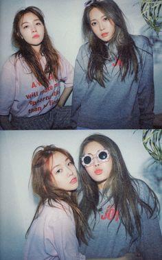 Kpop Girl Groups, Kpop Girls, Bang Minah, Kim Ah Young, Girl's Day Yura, Soul Friend, Hyeri, Girl Sday, Ailee