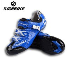 69.04$  Watch here - http://alizzd.worldwells.pw/go.php?t=32693709572 - SIDEBIKE Men Women Highway Cycling Shoes Lightweight Road Bike Self-Locking Bicycle Racing Athletic Shoes zapatillas de ciclismo