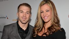 Miesha Tate & Bryan Caraway: The Pictures You Need to See...: Miesha Tate & Bryan Caraway: The Pictures You Need to See… #ConorMcGregor