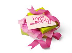 gift for mom for mothers day | ... Mother's day is around the corner and we have just what mom needs to