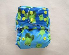 We got your little ones bum covered by PrairieRoseBaby on Etsy Little Ones, You Got This, Coin Purse, Lunch Box, Etsy Seller, Wallet, Diapers, Cover, Creative