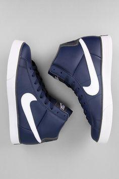 Nike Sweet Classic High Sneaker  #UrbanOutfitters
