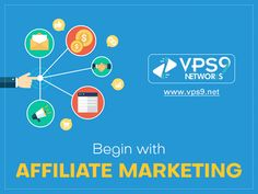 If you want to know the definition of affiliate marketing along with the advantages then read what is affiliate marketing in details along with its features Make Money Online, How To Make Money, Definitions, Affiliate Marketing, Chart, Reading, Blog, Reading Books, Blogging