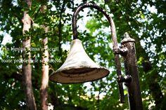 Lumina stinsa Personal Photo, Decorative Bells, Pictures, Home Decor, Photos, Decoration Home, Room Decor, Home Interior Design, Grimm