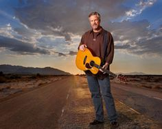 Robert Earl Keen.  His 'Feeling Good Again' has to be one of the most well-crafted songs ever written.