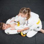 Junior Judo & Junior BJJ #junior #bjj