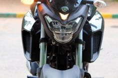 Yamaha FZ25 Review (Knight Black) – Perfect Powerful 250cc Bike https://blog.gaadikey.com/yamaha-fz25-review-knight-black-color-250cc-motorcycle/