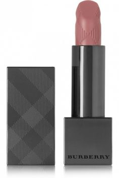 Burberry Beauty Lip Mist in Pink Heather